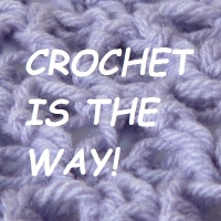 DIY Charts with Stitch Fiddle | Crochet is the way