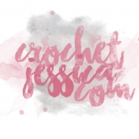 Improving Patterns | Crochet Jessica