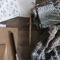 5 Essential Knitting & Crochet Resources | Fandom Knitting & Crochet