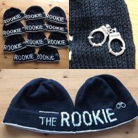 The Rookie Beanies